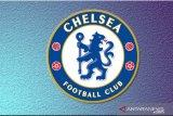 Catatkan 20 kasus baru positif COVID-19, Chelsea tutup akademi klub