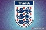 Gagal kendalikan pemainnya, FA denda Birmingham dan Villa