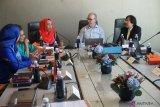 Dewan Direktur Asianet bertemu di Kuala Lumpur