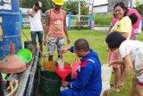 Pertamina MOR VIII siapkan 344 KL minyak tanah untuk kebutuhan Lebaran
