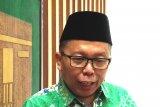 PPP tolak pembentukan Pansus Pemilu