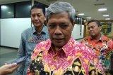 Pemkab Lampung Tengah akan renovasi rumah korban bentrok