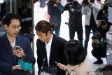 Temuan baru kasus Jung-young, video hingga obrolan vulgar