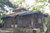 Pengunjung keluhkan rusak berbagai fasilitas, salah satu musalla