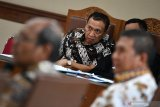 Kejagung periksa 27 peserta rapat terkait kasus korupsi hibah KONI Pusat