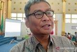 KJRI Kuching dan Polisi Malaysia bebaskan delapan PMI dari penyekapan di Miri