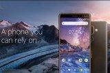Ponsel Nokia 7 diduga bocorkan data ke China