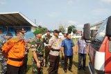 Kapolres Kapuas: Tindak tegas coba ganggu kelancaran Pemilu 2019
