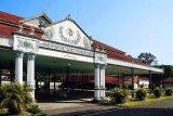 Yogyakarta menerbitkan sekitar 200 rekomendasi syarat kekancingan