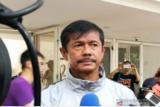 Gagal ke Piala Asia U-23, ini pernyataan Indra Sjafri