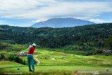Industri diminta susun strategi wisata golf saat pandemi