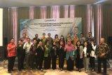 Panwaslu Malaysia Tingkatkan Pengawasan Distribusi Surat Suara