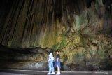 Pemkot Solok Sumbar targetkan tahun 2020 kunjungan 275.000 wisatawan