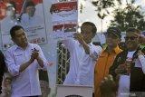 Perindo siap kawal pemerintahan Jokowi lewat kepengurusan daerah dan media