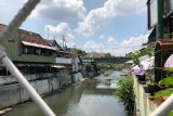 Yogyakarta tambah IPAL komunal di Sungai Manunggal
