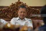 PT KAI imbau masyarakat waspadai penipuan rekrutmen pegawai