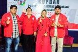 Petinggi PSI agendakan safari solidaritas di Jayapura
