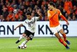 Jerman tekuk Belanda 3-2 di kualifikasi Piala Eropa