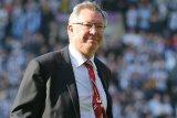 Liverpool juara, Alex Ferguson beri selamat Dalglish