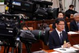 Pengungsi Korea Utara meluncurkan partai politik di Korea Selatan
