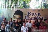 Respon MUI pada film Buya Hamka