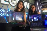 Lenovo rilis laptop gaming Legion Y740 seharga Rp28,5 juta