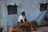 Anak-anak berusia 11 tahun dipenggal di Mozambik