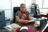 Legislator sedih narkoba dan miras oplosan masih beredar di Kalteng