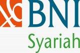 BNI Syariah menyalurkan Rp175 miliar ke Pertamina Trans Kontinental