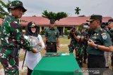 Pemkot Palangka Raya diminta melanjutkan hasil dari program TMMD
