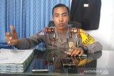 Pelanggaran lalulintas di Kota Palu meningkat pascabencana alam