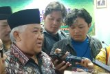 Lambannya penegakan hukum kasus rasial Papua, disesalkan Din Syamsuddin