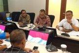 Pemekaran desa buka akses percepatan pembangunan di Mentawai, kata bupati