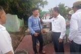 Selain iven wisata, Cheng Beng di Rohil juga mampu tingkatkan ekonomi masyarakat