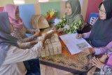 2.050 guru Madrasah terima bantuan honor dari Pemkab Bengkalis