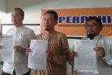 Terkait tiket umrah, Perpuhi laporkan Garuda Indonesia ke KPPU