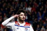 Taklukkan Rennes 1-0, prospek Genesio bertahan di Lyon makin cerah