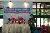 Konsumsi elpiji nonsubsidi di Yogyakarta meningkat