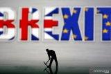Brexit makan korban, BMW dan Peugeot tutup sementara