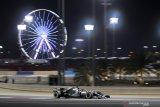 Antisipasi corona, Grand Prix F1 Bahrain digelar tanpa penonton