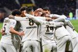 PSG menang 1-0 atas Toulouse
