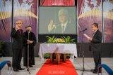 Rektor UKDW ajak sivitas akademika perjuangkan nilai mulia