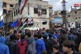 Israel: Satu lokasi di Golan akan dinamai Trump