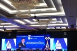 JK minta Apindo jaga keseimbangan pengusaha-pekerja
