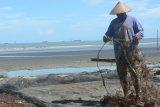 Nelayan Tarakan yang dilaporkan hilang selamat di Sulsel