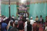 Peringatan Isra Miraj sebagai momentum peningkatan iman