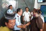 Ridwan Sungkar, napi terorisme bebas murni