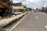 Pemkab Minahasa Tenggara siapkan fasilitas pejalan kaki