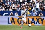 Zlatan Ibrahmimovic dan Rooney cetak gol di AS