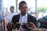 Rektor: Uncen Jayapura siap terapkan